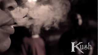 TCutty Sounds | KUSH | Plugged Out ENT