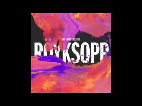 royksopp-here-she-comes-again-viduta-remix-selman-hamza-ozkan