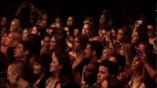 Alexandre Pires Part. Só Pra Contrariar - Medley SPC