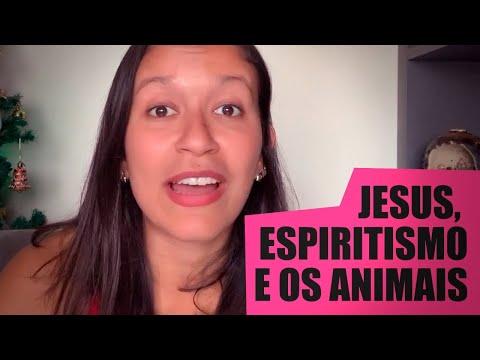 O FATO ESPIRITUAL DO NASCIMENTO DE JESUS QUE VC NÃO SABE