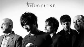 Indochine - Anyway (Acoustique)