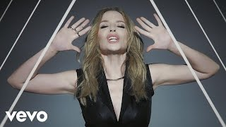 Giorgio Moroder - Right Here, Right Now ft. Kylie Minogue