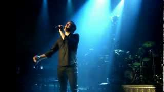 Love Of My Life - QUEEN Extravaganza - Chicago - 2012-06-01 (HD)
