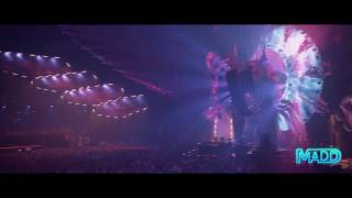 SMASH MOUTH - ALL STAR @ QLIMAX 2016 [LEAKED VIDEO]