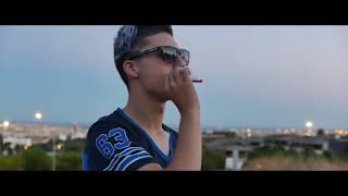 $M - YA NO HABLA [VIDEOCLIP]