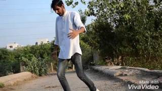 Sanam - Main Hoon (Video) | The Amazing Spider-Man 2 (cover by vatsal)