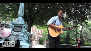 BRIAR RABBIT (SO LONG) Rooftop Sessions Chicago