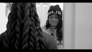Moneybagg Yo ft. Yo Gotti- Reflection Of Me Reenactment