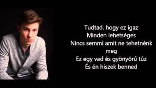 Shawn Mendes - Believe (Magyar felirattal)