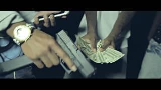 Y$N-Paper Chasing
