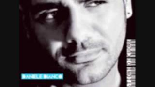 """7-Daniele Bianco-Mi Arrendo dal cd marzo 2010 """"Questione Di Cuori"""" by karmineObuon.wmv"""