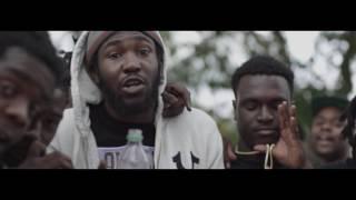 Y$L KA$H ft Kiddo Marv - My Hoodluvas