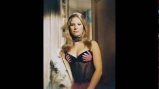 Barbra Streisand - Woman in Love (Orignal) Guilty HD