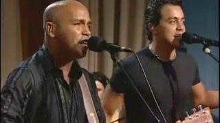 Rick e Renner - Fim De Semana {Acústico 10 Anos De Sucesso} (2003)