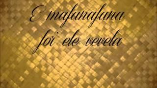 Swiss - Samoa Matalasi  Lyrics