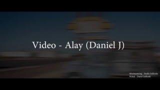 Video - Alay (Studio Jedlinsky cover)