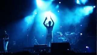 311 - Jupiter (Live at the 311 Pow Wow)