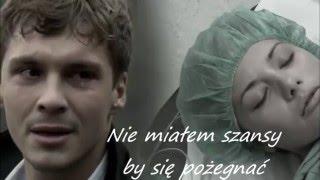 Kasia&Marcin || Gone Too Soon