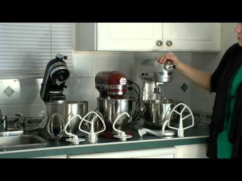 Kitchenaid Kitchenaid Ksb560cv Blender With
