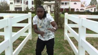 Mb Dogo Sio Siri Official Music Video