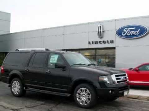 2012 ford expedition problems online manuals and repair information. Black Bedroom Furniture Sets. Home Design Ideas