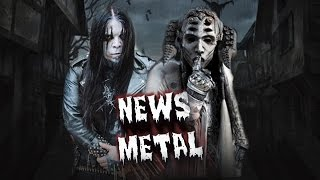 NEWS METAL I DIMMU BORGIR, SONS OF BALAUR, ETC. (SEPT Y OCT)  PARTE 2