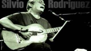Silvio Rodriguez - Angel para un final