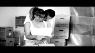 Prince Kay One -  My First Love ft Mandy Capristo (Official Video)