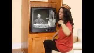 Peter Capusotto y sus Videos - El Faso - 4º B Temporada - Programa 3 (2009)
