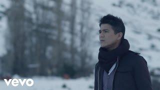 Américo - La Duda (Video Oficial)