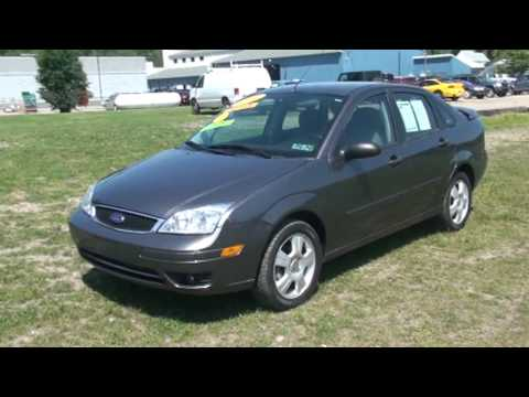 2006 ford focus problems online manuals and repair information. Black Bedroom Furniture Sets. Home Design Ideas