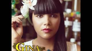Gina Lobrista - eu estou apaixonada