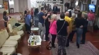 Gasttozz,Jelena Krunic,Zorica Dukic TUCA PAROVI
