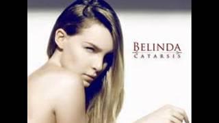 Belinda aguardiente