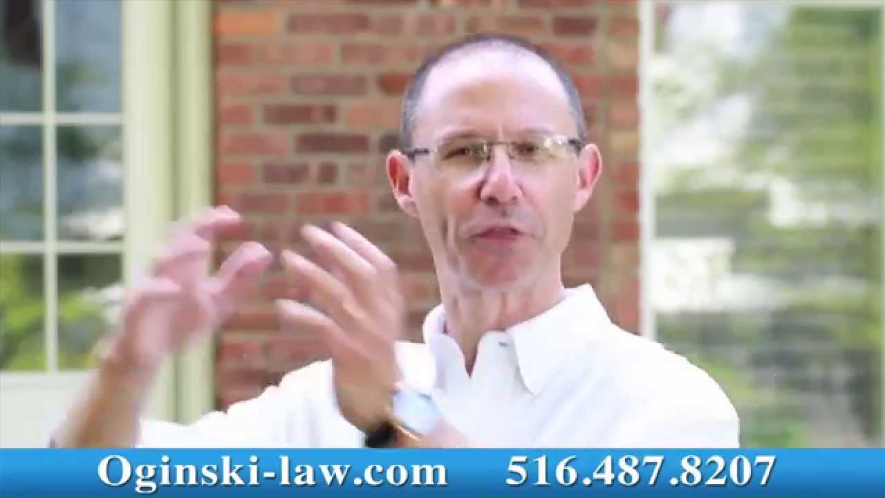 Personal Injury Attorney Pierrepont Manor NY Fees