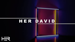 Her David - Mírame Bien (Video Oficial)