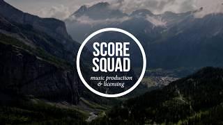 SCORE SQUAD - Something Beautiful (Romantic Emotional Cinematic Music / Royalty Free Music)