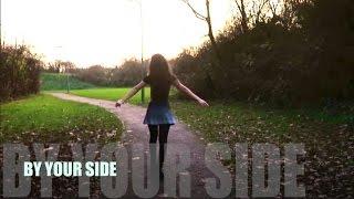 Jonas Blue - By Your Side ft. RAYE    Cover by Jennifer Sandino