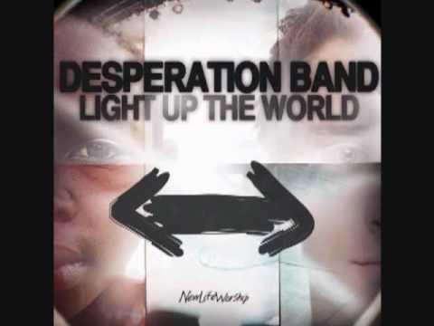 desperation-band-you-hold-it-all-abdel-morataya