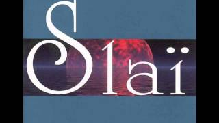 Slaï - Après la tempête