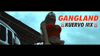 Gang Land - Jose Kuervo Video Oficial)