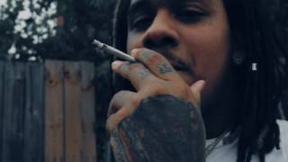 Lightshow - Racks In My Safe (Official Music Video)