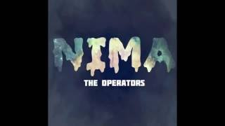 Nima - The Operators (Official Audio)