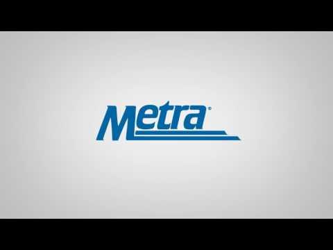 """Metra - """"Expenses"""" (Radio)"""