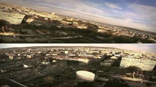 Varna Sound & Jo - D. B. A . (street video)