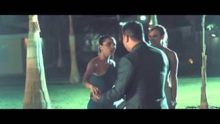 BANDA MS - NO ME PIDAS PERDÓN (FINAL 1)