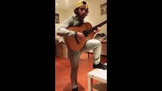 Paco de lucia remix arabe 2017