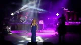 Ищар във Велико Търново - Ishtar - Last kiss