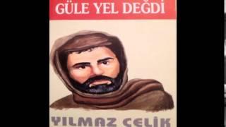 Yılmaz Çelik - Daye Daye  [Official Audio Güvercin Müzik ©]