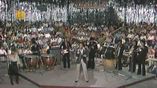 Camilo Sesto - Edición TVE, 50 años de... - HD